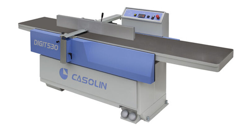 Casolin PF 530 Digit